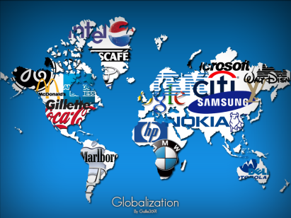 globalization_by_guille3691