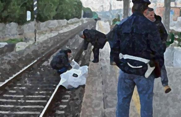 sucidio-treno-dis