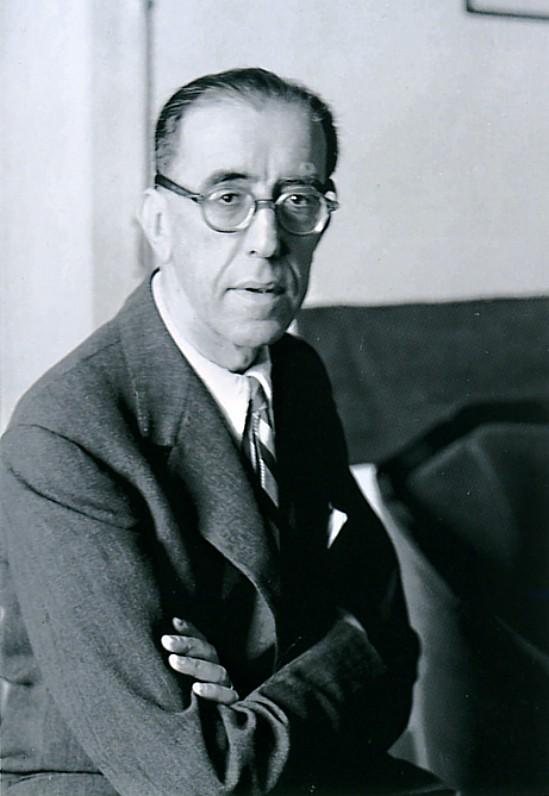 1946-40