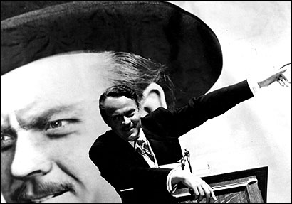 20100910142343orson_welles-citizen_kane1