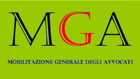 cropped-cropped-logo_mga_vectorized1