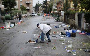 poverta-cover-reuters_1468927