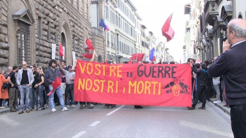 74-manifestazione-firenze-antifascista-09