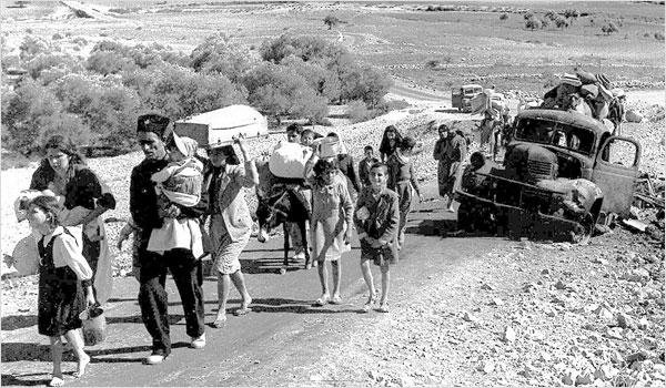 palestinianrefugees-4nov2016-wiki_