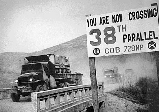 3-guerra-corea