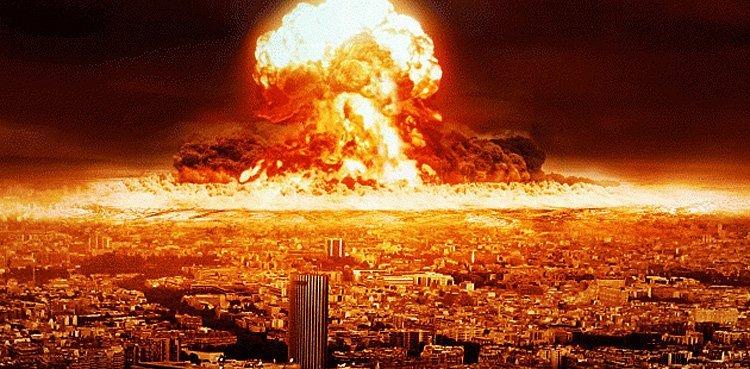 atombombe-by