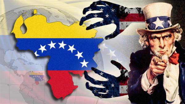 usa-vs-venezuela-600x338