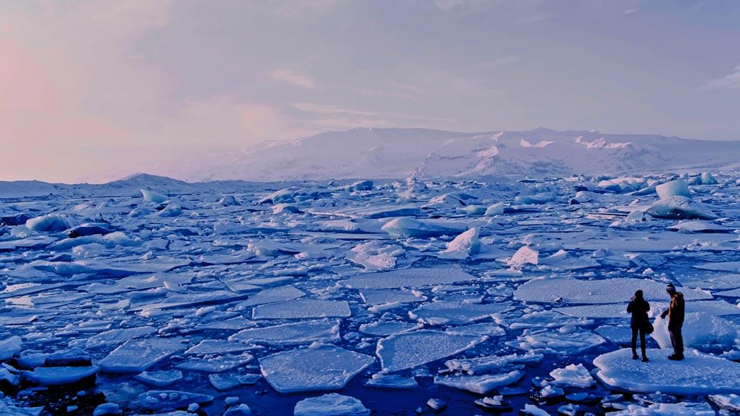 environment-changing-climate-melting-ice-roxanne-desgagnes-qbtyuqtqj8k-unsplash