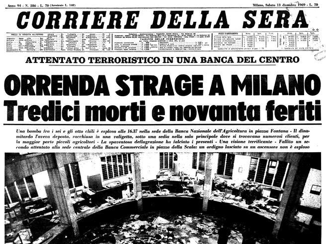 corriere-piazzafontana