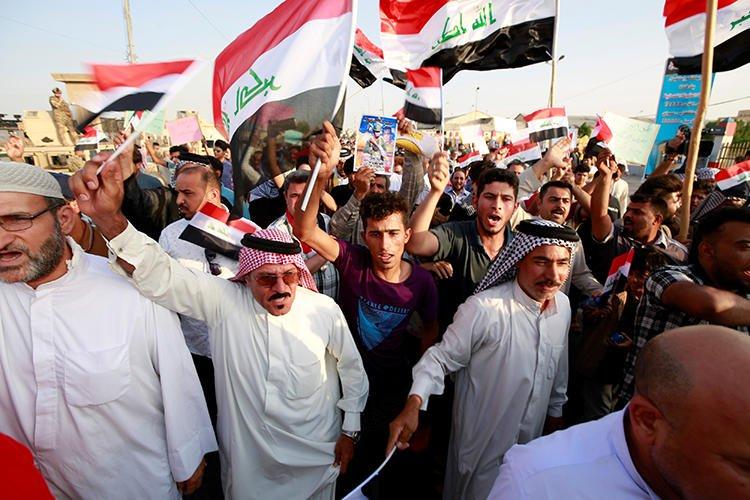 iraq-protest-2019